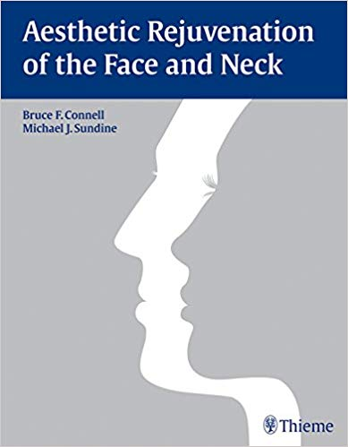 Aesthetic Rejuvenation of the Face and Neck