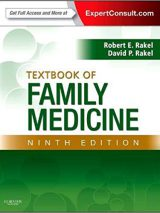 Textbook Of Family Medicine 9th Edition-  Rakel