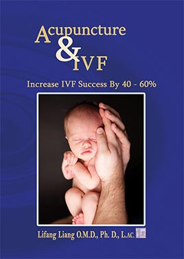Acupuncture & IVF- Increase IVF Success By 40-60%