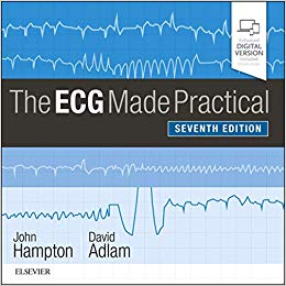 The ECG Made Practical – 2019