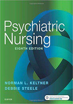 Keltner Psychiatric Nursing 2019