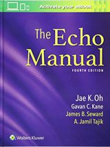 The Echo Manual – 2019