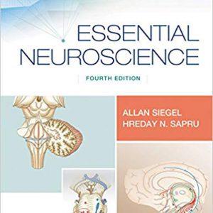۲۰۱۸ Essential Neuroscience