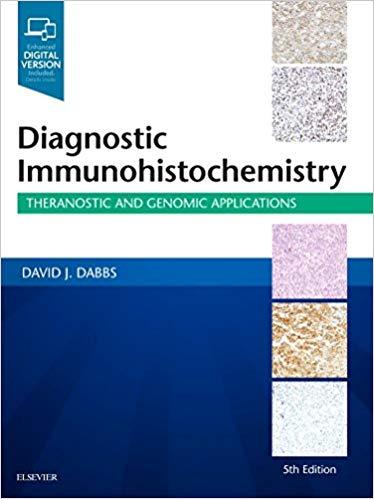 اشراقیه-افست-۱۳۹۸-diagnostic-immunohistochemistry-2018