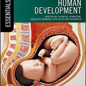 Essential Human Development – Essentials