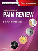 Pain Review – Waldman – 2017