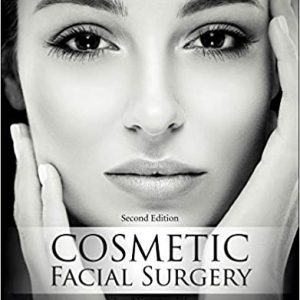 Cosmetic Facial Surgery – 2017