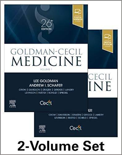 افست-سیسیل-گلدمن-۲۰۲۰-cecil-goldman-26th-اشراقیه-