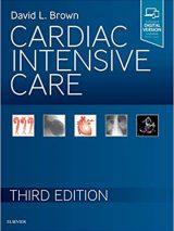 Cardiac Intensive Care – 2019