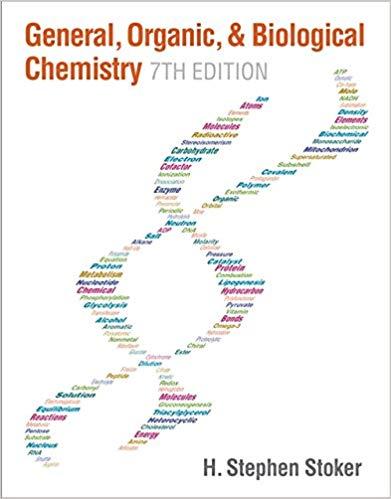 General-organic-chemistry-2016-اشراقیه-شیمی-ارگانیک-کتاب-خرید-پزشکی