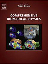 Comprehensive Biomedical Physics – 2016