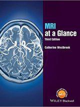 MRI At A Glance – 2016