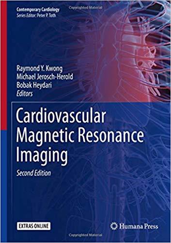 cardiovascular-magnetic-resonance-اشراقیه-قلب-تصویربرداری-افست-کاردیولوژی