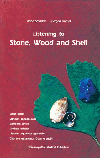 ۰۷b3_stone_wood_shell1
