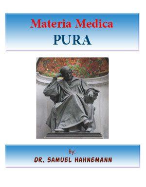 ۱۳db_pura-materia-medica