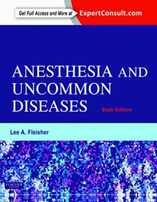 ۱۸bf_anesthesia-and-uncommon-disease