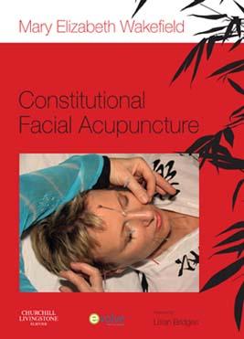 ۱b64_constitutional-facial-acupuncture