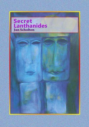 ۲۹b0_sesret-lanthanides_resize