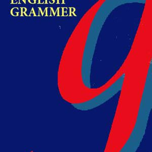 Oxford Pocket English Grammer