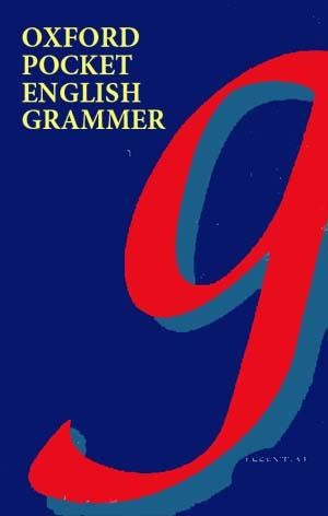 ۵۳e8_oxford-grammer