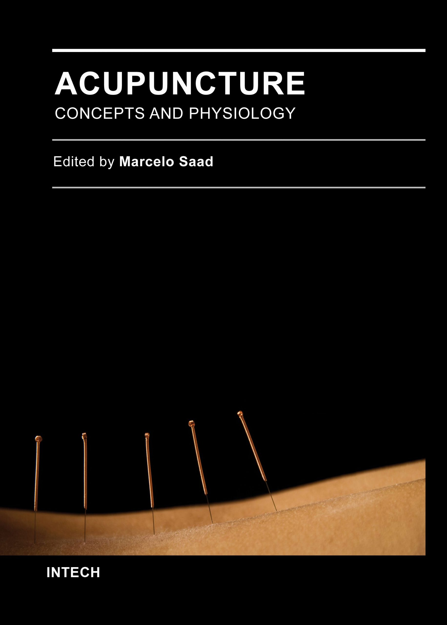 ۵۶۸۸_acupuncture-concepts-physiology