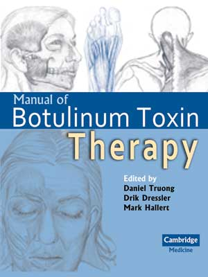 ۶۲۴۴_manual-of-botulinum-toxin-therapy-copy