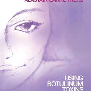 USING BOTULINUM TOXINS COSMETICALLY