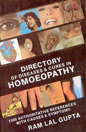 ۷۳aa_directory-of-diseases-cures-in-homeopathy
