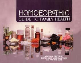 ۷۴۵۴_homeopaty-family-health1