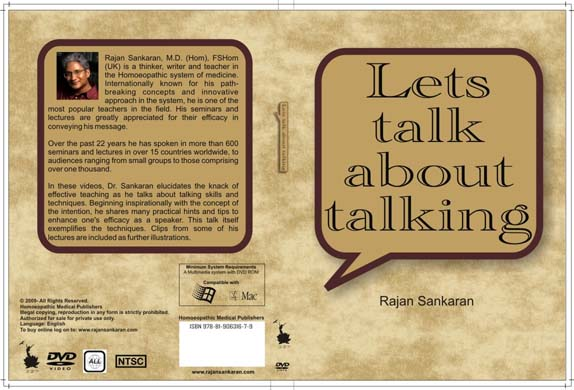 ۷۵۷۱_lets_talkabout