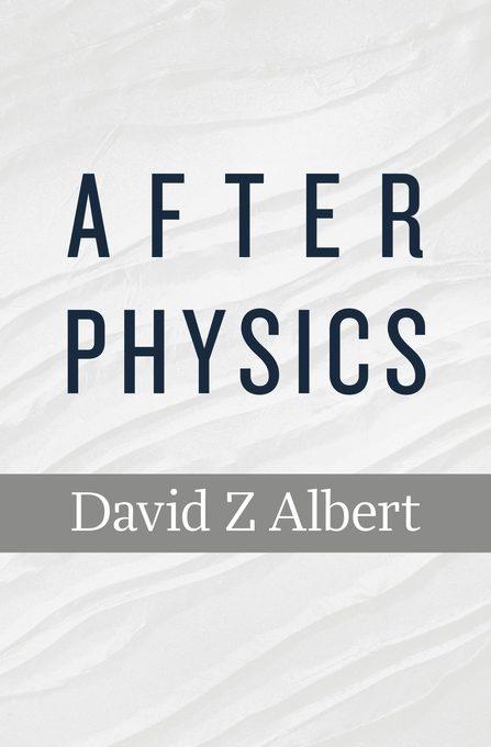 ۸e8d_after-physics