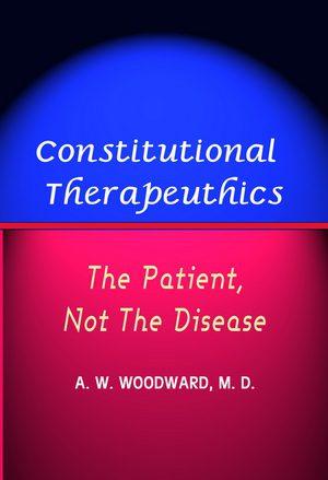 ۹۴c2_constitutional-theraputics_resize