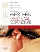 An Introduction To Western Medical Acupuncture