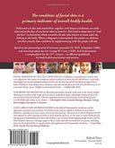 Facial Diagnosis of Cell Salt Deficiencies-2