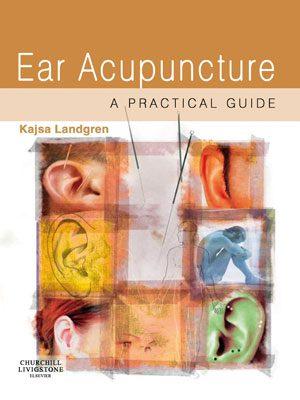 ae9e_ear-acupuncure-a-practical-duide