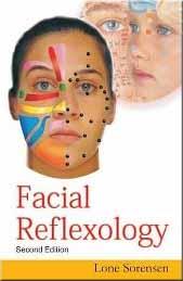 ba9a_facial-reflexology
