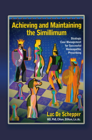 da81_achiving-and-maintaining-the-simillimum_resize