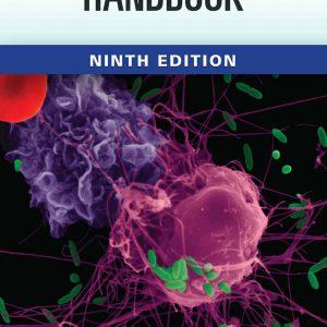 Pharmacotherapy Handbook – DiPiro