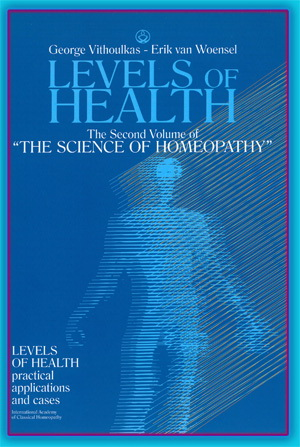 f57e_level-of-health