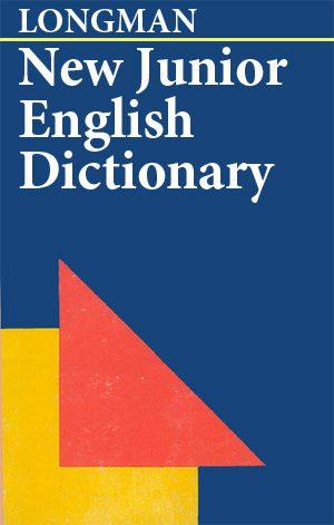 fca7_longman-dictionary
