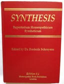 Synthesis 8.1