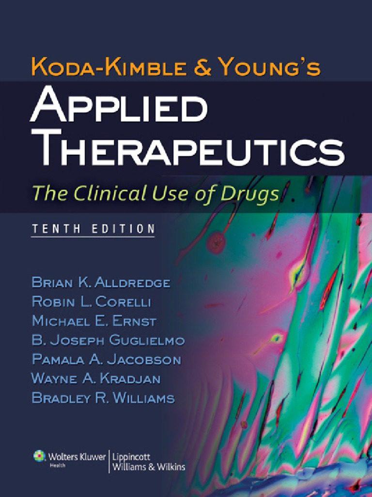 applied-therapeutics-10th-ed-koda-kimble_574fc191b6d87f7c0a8b69ac