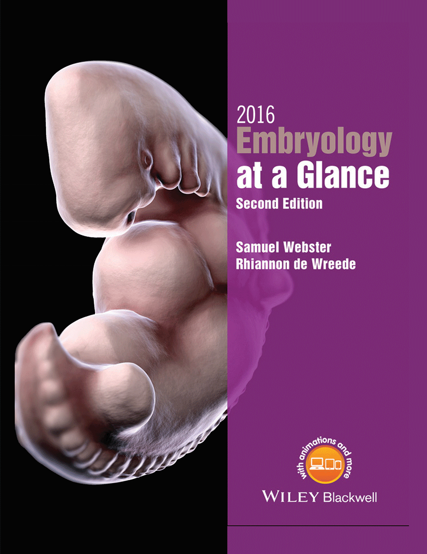 Embryology-at-a-glance-second-edition