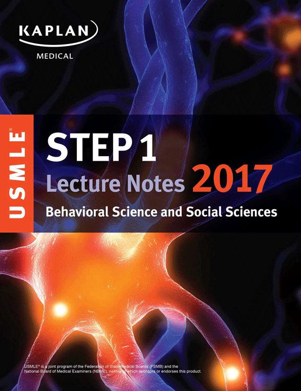 usmle-step-1-lecture-notes-2017-behavioral-science-and-social-sciences-9781506208343_hr