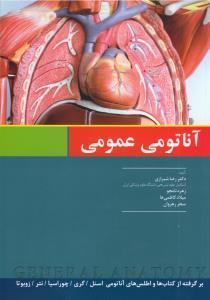 آناتومی-عمومی-شیرازی-اندیشه-رفیع