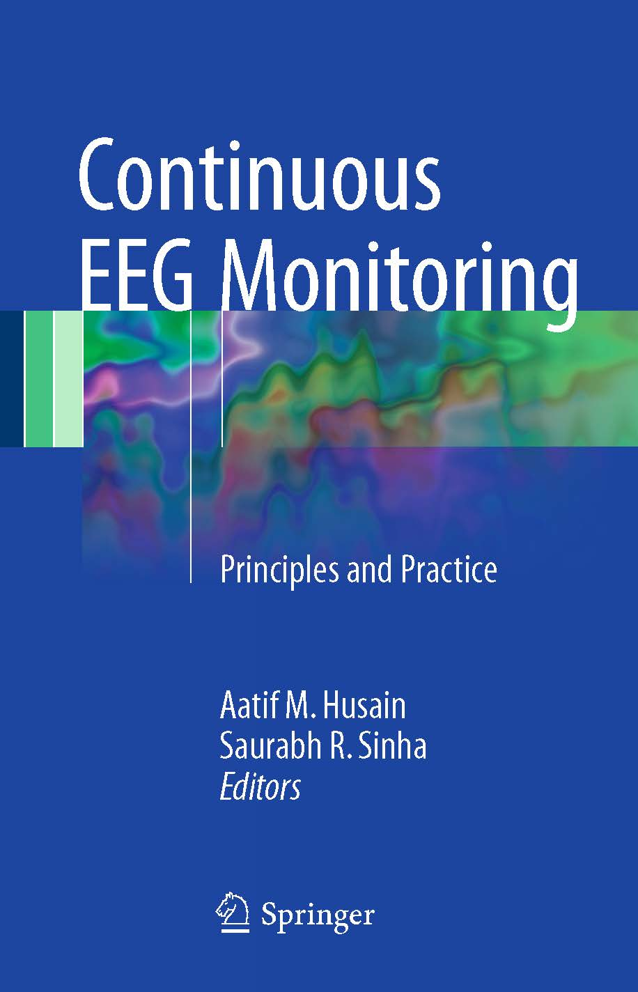 Pages from Aatif M. Husain, Saurabh R. Sinha (eds.)-Continuous EEG Monitoring_ Principles and Practice-Springer International Publishing (2017)