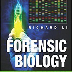 Forensic Biology