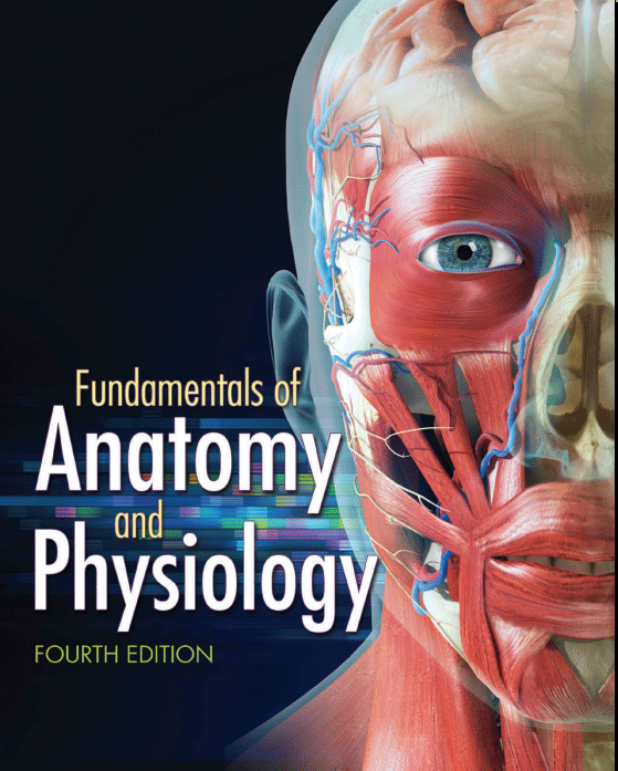 Fundamentals-of-Anatomy-and-Physiology-rizzo