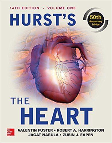 Hurst-The-heart-2018