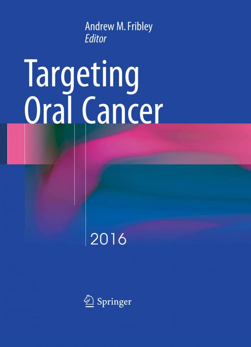 Targeting Oral Cancer Fribley افست اشراقیه
